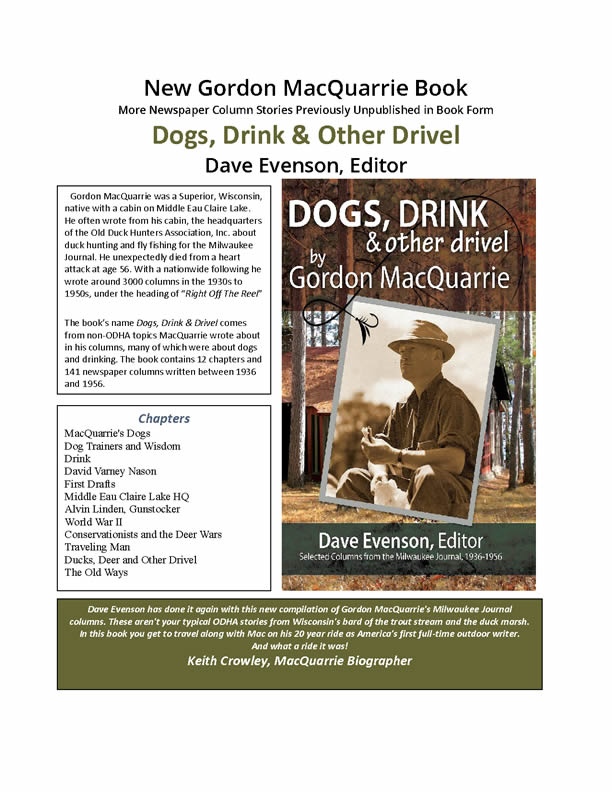 dogs-drink-other-drivel-order-form