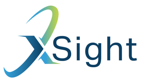ExSight_logo