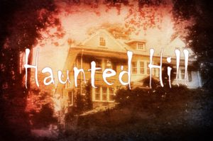 haunted-hill