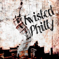 TwistedPhilly