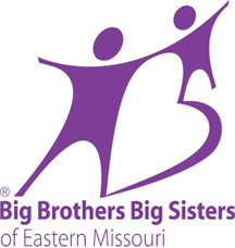 Big Brothers Big Sisters of Eastern Missouri