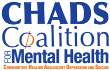 CHADS Coalition for Mental Health