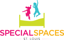 Special Spaces St. Louis