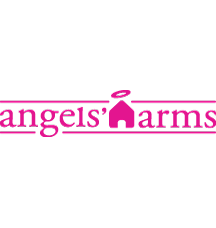Angels' Arms