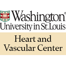Washington University Heart and Vascular Center
