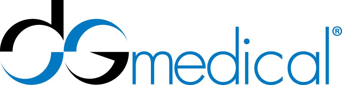 DG Medical