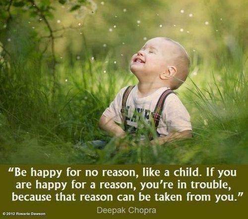 berta lippert happy happiness