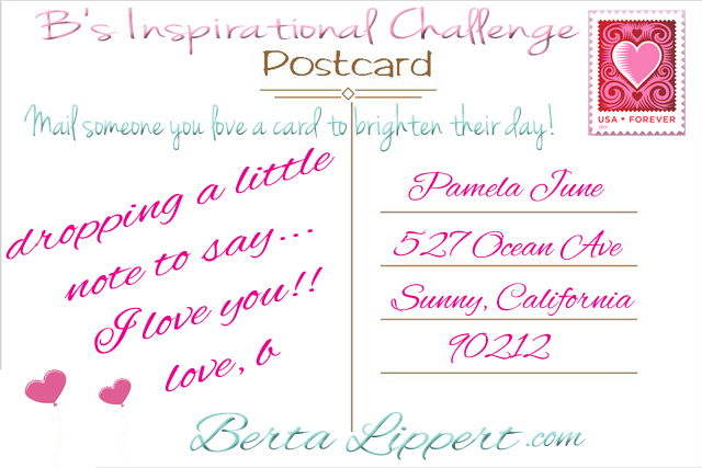 card-inspirational-challenge
