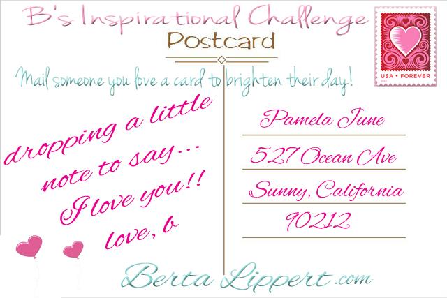 card-inspirational-challenge