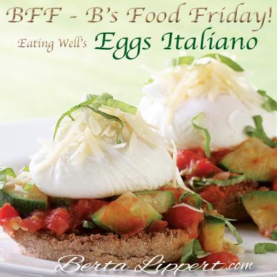 eating-welll-eggs-italiano