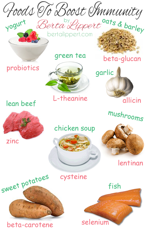 foods-to-boost-immunity