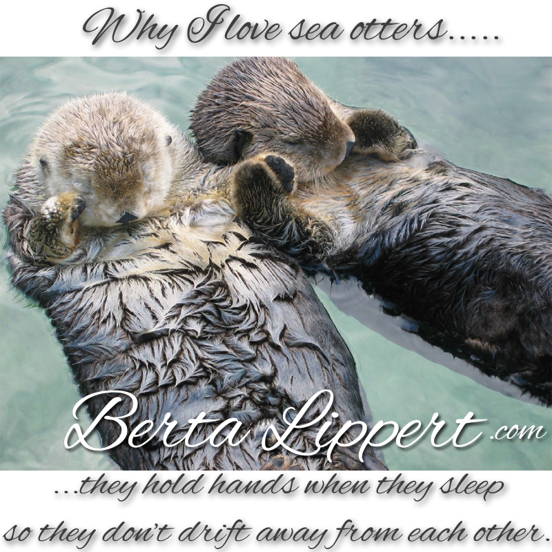 i-love-sea-otters