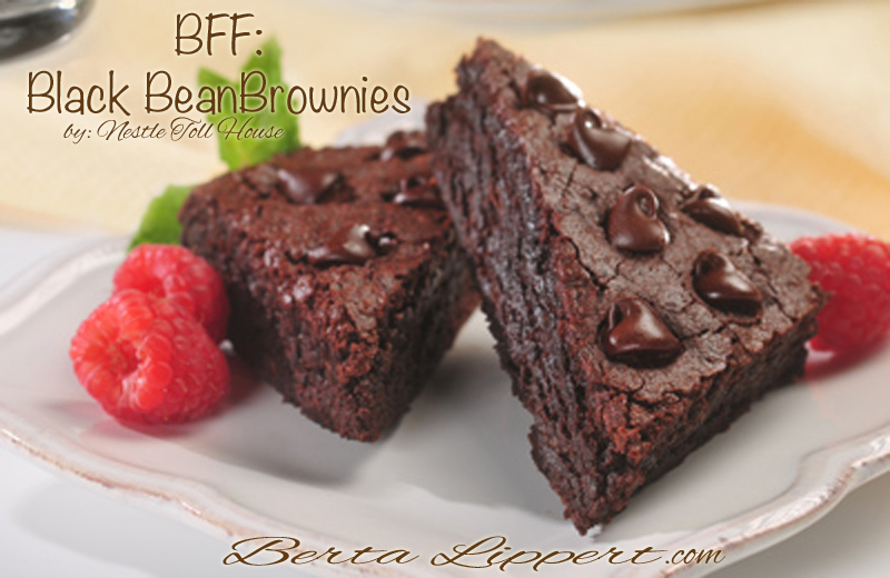 black-bean-brownies-bl