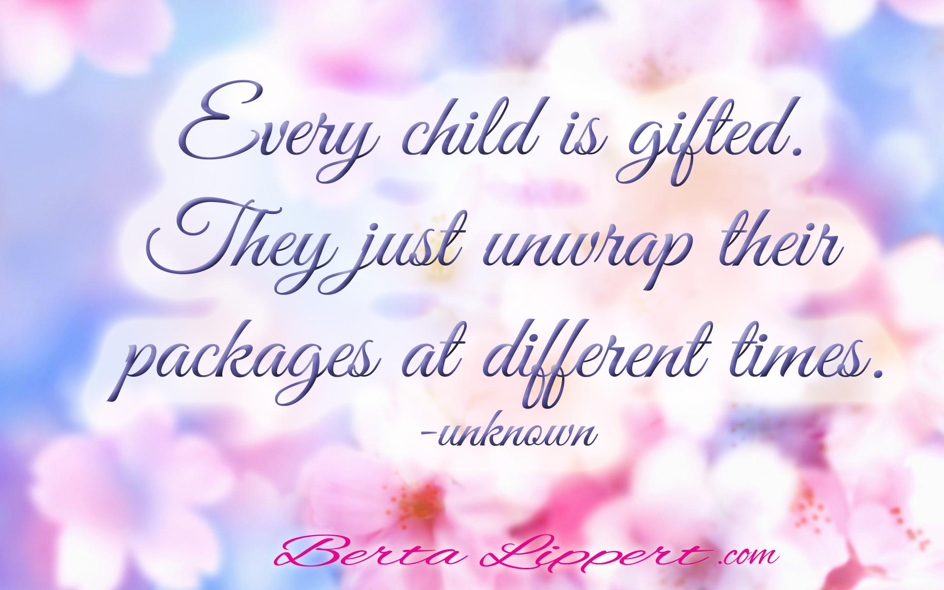 every-child-bl