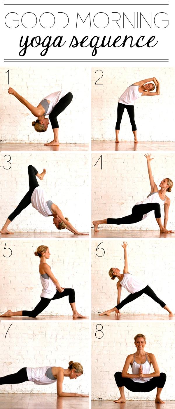 good-morning-yoga-sequence