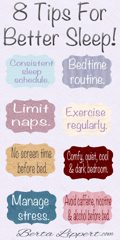 tips-for-better-sleep-bl
