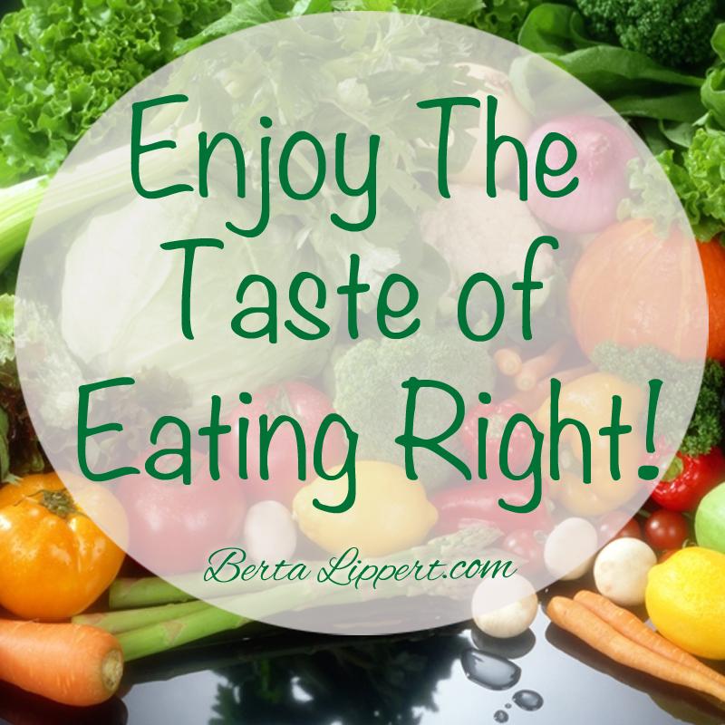 enjoy-the-taste-of-eating-right