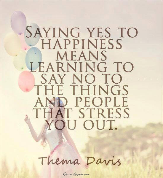 happiness-means