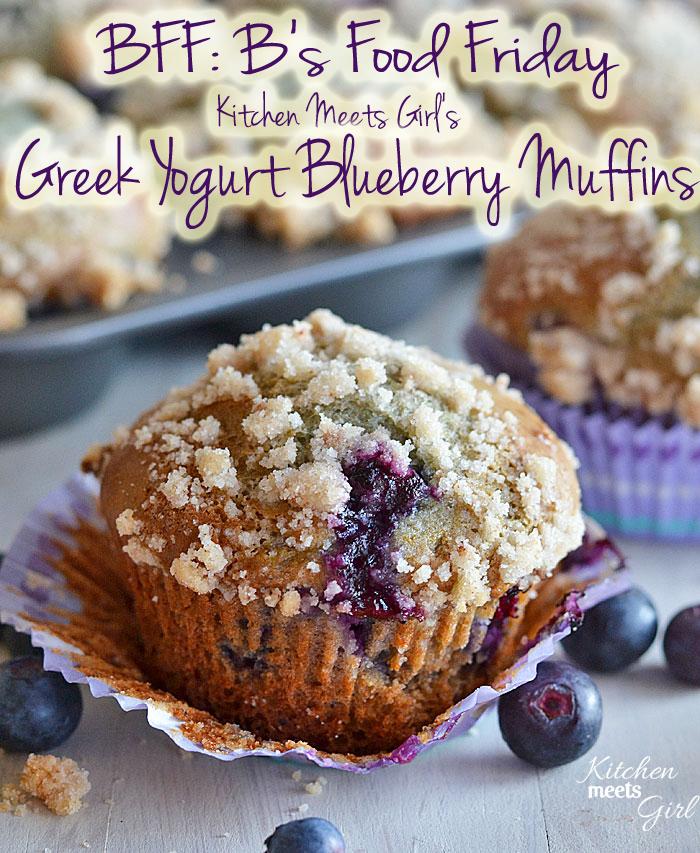 greek-yogurt-blueberry-muffins