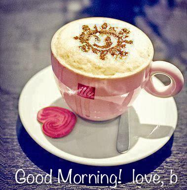 good-morning-b