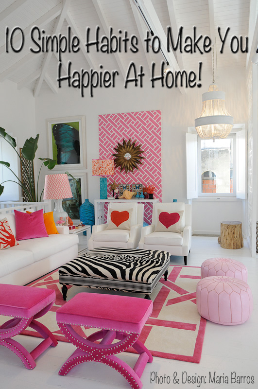 happier-at-home-4