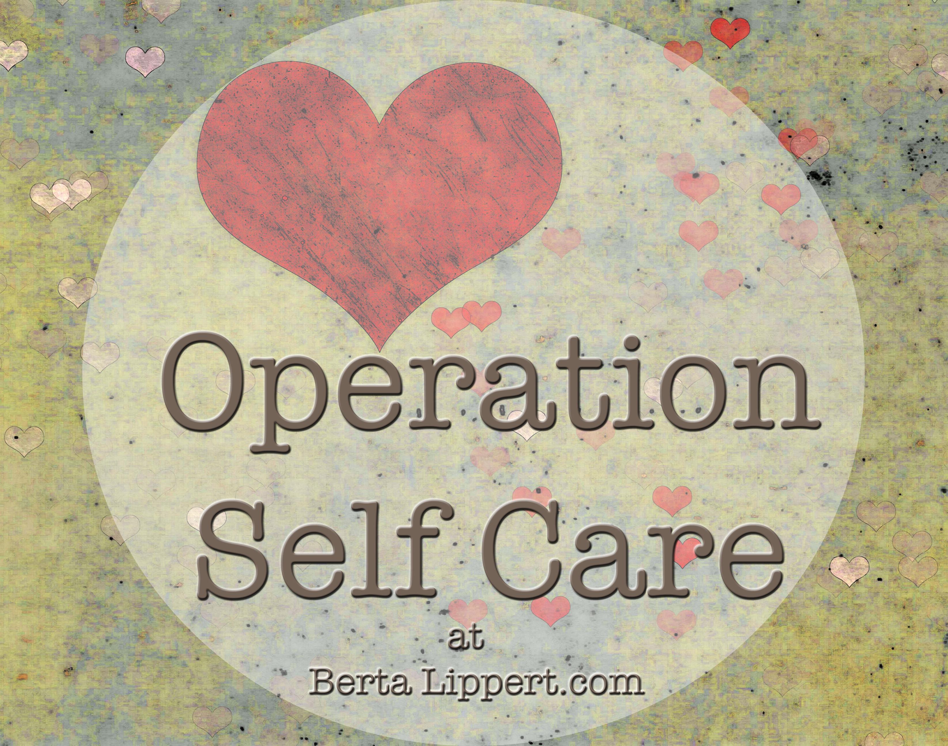 operation-self-care