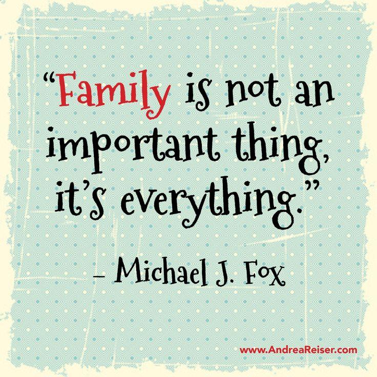 berta lippert family