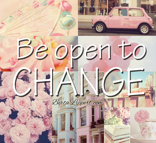 be-open-to-change-berta-lippert-b