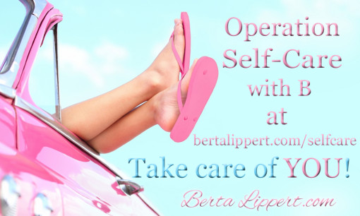 operation-self-care-berta-lippert-1