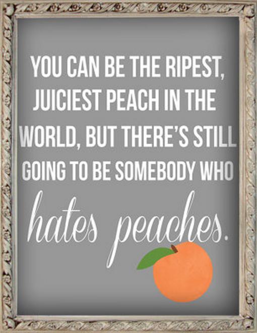 berta lippert peaches