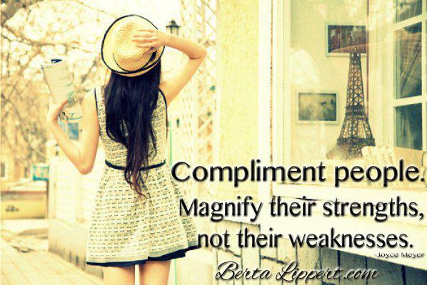 magnify-strengths-berta-lippert-b