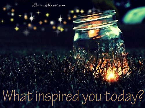 inspired-berta-lippert