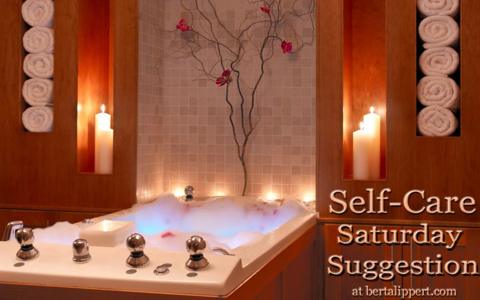 self-care-saturday-9614-berta-lippert
