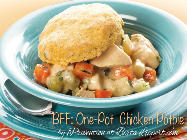 bff-chicken-potpie-berta-lippert