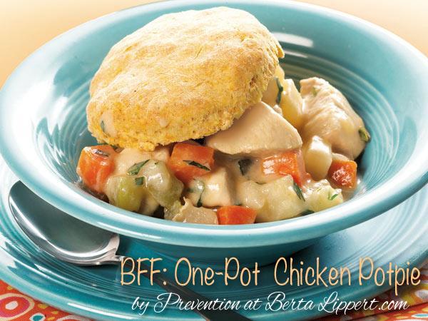 bff-chicken-potpie-berta-lippert
