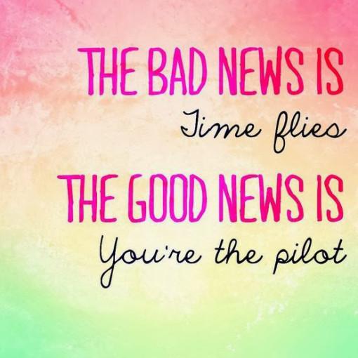 good-news-berta-lippert