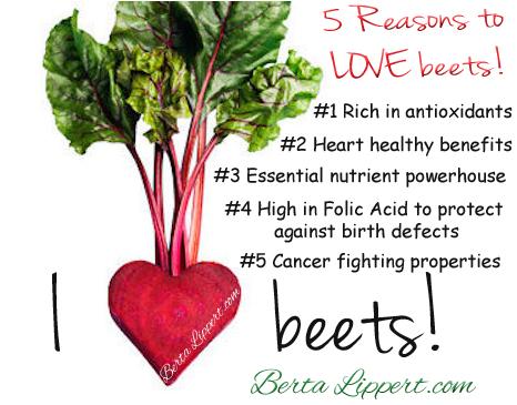 love-beets-berta-lippert