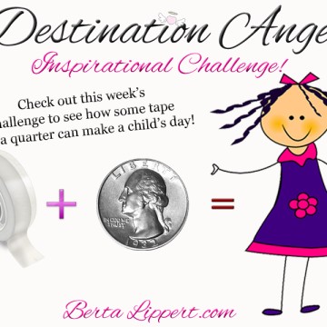 https://secureservercdn.net/198.71.233.107/1hf.a9b.myftpupload.com/wp-content/uploads/2015/01/toy-machine-destination-angel-inspirational-challenge.png