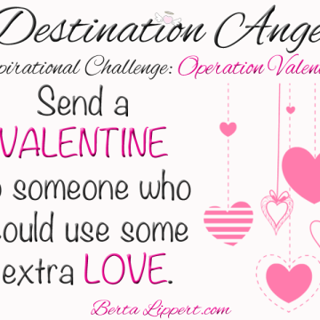 destination-angel-inspirational-challenge-operation-valentine