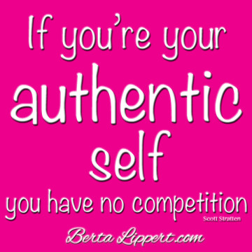 authentic-self-berta-lippert
