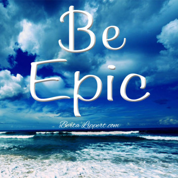 be-epic-berta-lippert