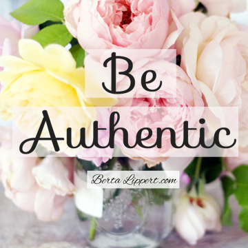 berta-lippert-be-authentic