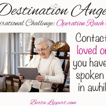 destination-angel-operation-reach-out
