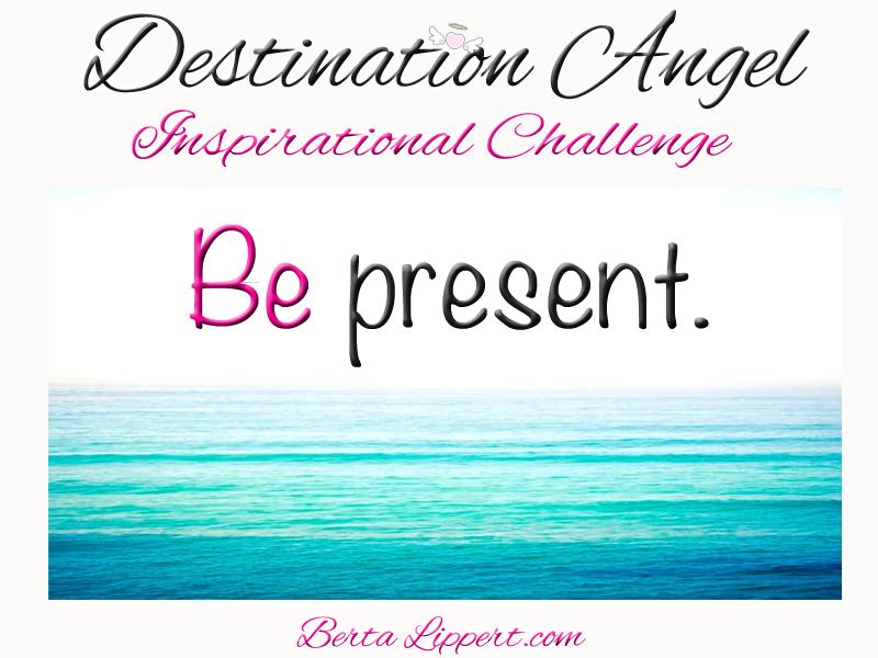 destination-angel-be-present