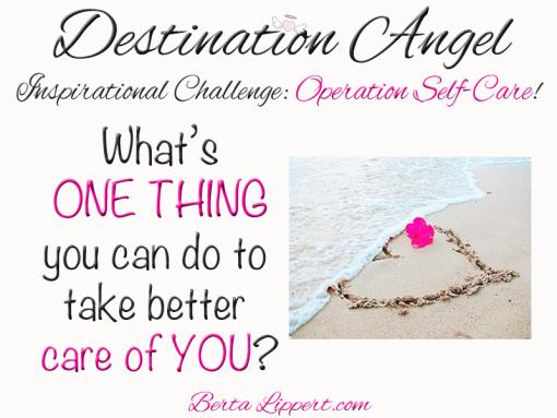 destination-angel-self-care-berta-lippert