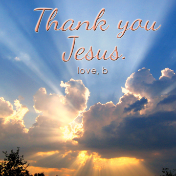 thank-you-jesus-bl