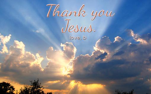 thank-you-jesus-bl