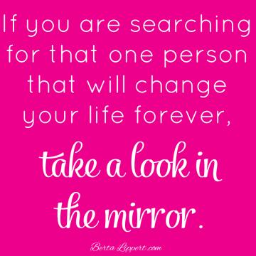 berta-lippert-mirror