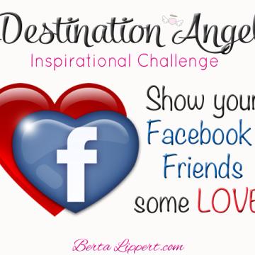 destination-angel-fb-love-berta-lippert
