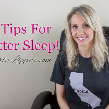 7-tips-for-better-sleep-berta-lippert